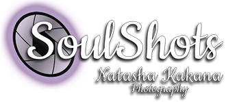 SoulShots Photography